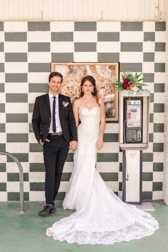 Maggie Sottero Wedding Dresses in 2019 | Romantic Wedding