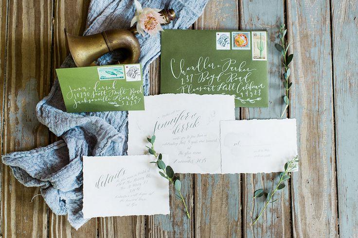 Suknie Ślubne Wedding Room Gdynia: ŚLUB W LESIE/ WESELE W LESIE/ FOREST WEDDING IDEAS