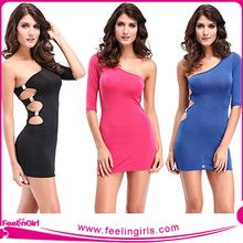 Latest Design Plus Size Sexy Women Photo Mature Women Lingerie  Best Seller follow this link http://shopingayo.space