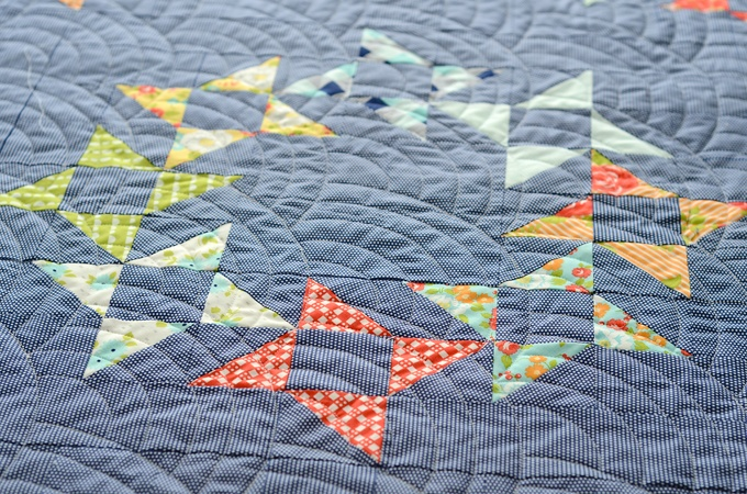 23 Best Images About Quilts