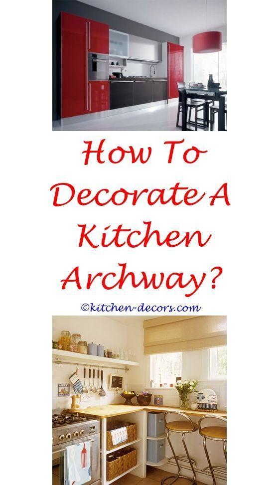 pineapplekitchendecor latest decorating trends for kitchens ...