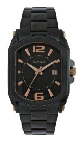 Sauvage Black mens watch Triumph SV 63752 BRG Sauvage http://www.amazon.co.uk/dp/B009LEPA60/ref=cm_sw_r_pi_dp_aAzavb0T0XH81