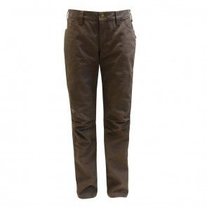 Womens Workfit Supertrousers