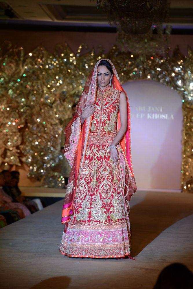 Abu Jani & Sandeep Khosla Mumbai - Review & Info - Wed Me Good