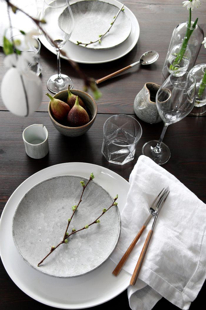 IMG_9609 Bythereseknutsen.no Easter table