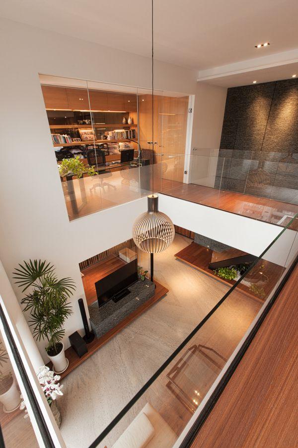 Aura Lifestyle | Taipei IFR on Behance