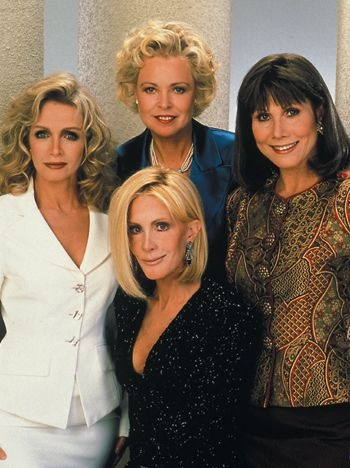 Google Image Result for http://www.tvsa.co.za/blogimages/sabc3_knots_landing.jpg