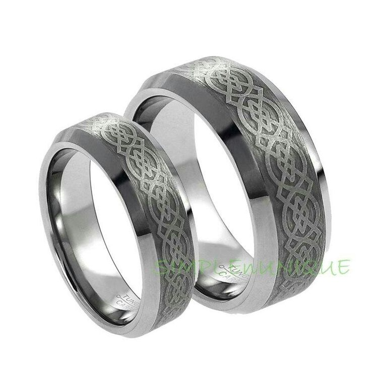 33 best male nerdy/geeky wedding bands images on Pinterest ...