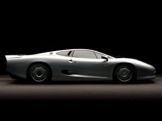 Jaguar XJ220 Speeding tickets can cause you years of unwanted insurance fees and no one wants that go to https://payhip.com/b/wD1I to learn how to Beat Speeding Tickets