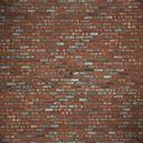 Brick & Rock Bubblegum Backdrops