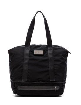 Adidas By Stella McCartney Shoulder Bag