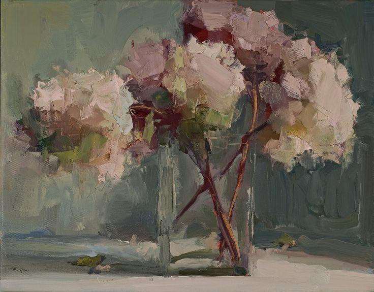 Lisa Noonis.jpg (736×575)