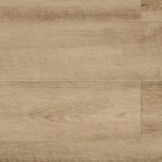 antik oak / beige