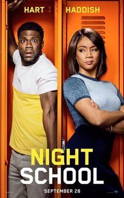 Movie Posters Movie Night School Night School Streaming Movies Free