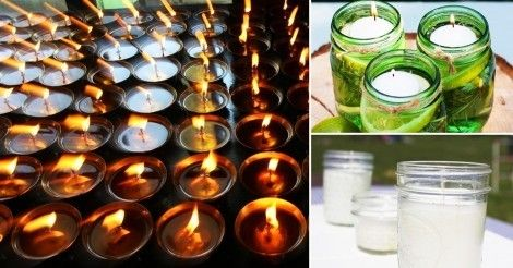 Cómo+hacer+velas+líquidas+y+sólidas+para+ahuyentar+mosquitos+y+otros+insectos