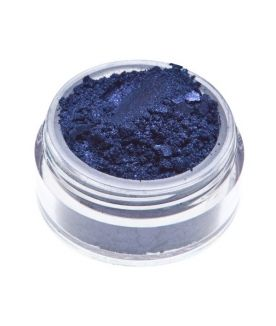 Ombretto minerale Camden Town #nevecosmetcs #eyeshadow #mineral