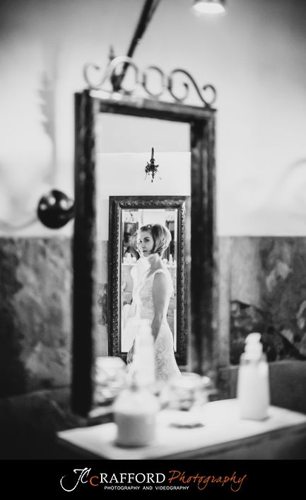 Galagos Wedding Photography by JC Crafford Photography .
