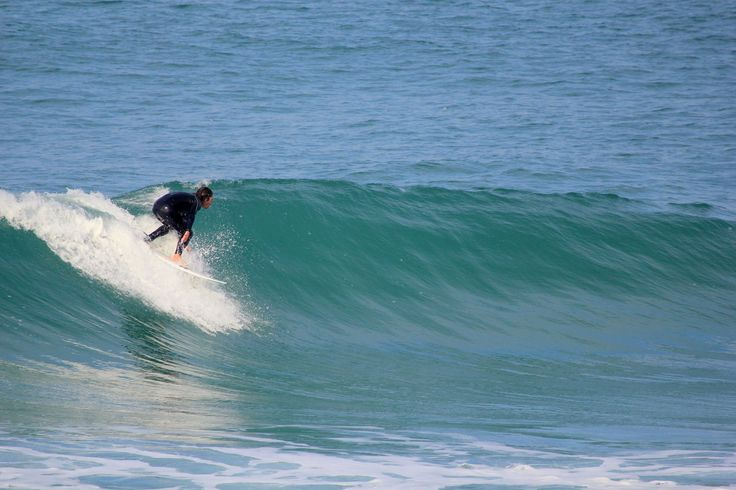 Surf Camp, Surf Portugal, Peniche Surf Camp