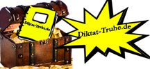 Diktat-Truhe.de