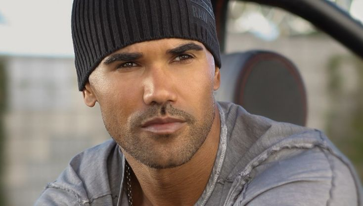 shemar moore 2015 | SHEMAR MOORE Featured Photo 3/38