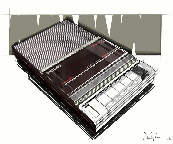 cassette player\recorder – philips. – Koninklijke Philips N.V. is a Dutch technology company headquartered in Amsterdam with primary divisions focused in the areas of electronics, healthcare and lighting. It was founded in Eindhoven in 1891, by Gerard Philips and his father Frederik.