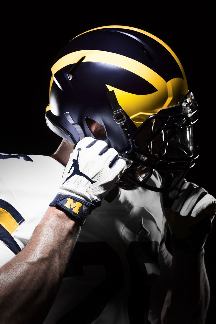 http://images.complex.com/complex/image/upload/michigan-air-jordan-football-uniforms-03_p0ktmx.jpg