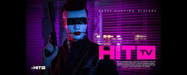 #HitTV    WATCH IT LOUD AND FULLSCREEN :)      Written and Directed by  Saman Kesh    INSTAGRAM (BTS+Extras) // @Saman_Kesh    WEBSITE: http://SamanKesh.com  TWITTER: http://twitter.com/ghibli303    Original Music by  Makeup & Vanity Set    GET THE SOUNDTRACK HERE  https://makeupandvanityset.bandcamp.com/album/hit-tv    Executive Producer  Stephane Elfassi     Producers  Stephane Elfassi  Kimberly Stuckwisch   Jason Cole  Saman Kesh    Production Company   Funhouse    In Association with…