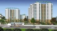 2 BHK 3 BHK 4 BHK Shapoorji Pallonji Parkwest Chamarajpet Bangalore of their luxury Apartments.Amenities such as Club House, Gymnasium, Children's Play  Area.Get the highest bargain with Discounted Flats. Call Now: 8446684466,9028704500 http://www.discountedflats.com/12105-shapoorji-pallonji-parkwest-chamarajpet-bangalore.html