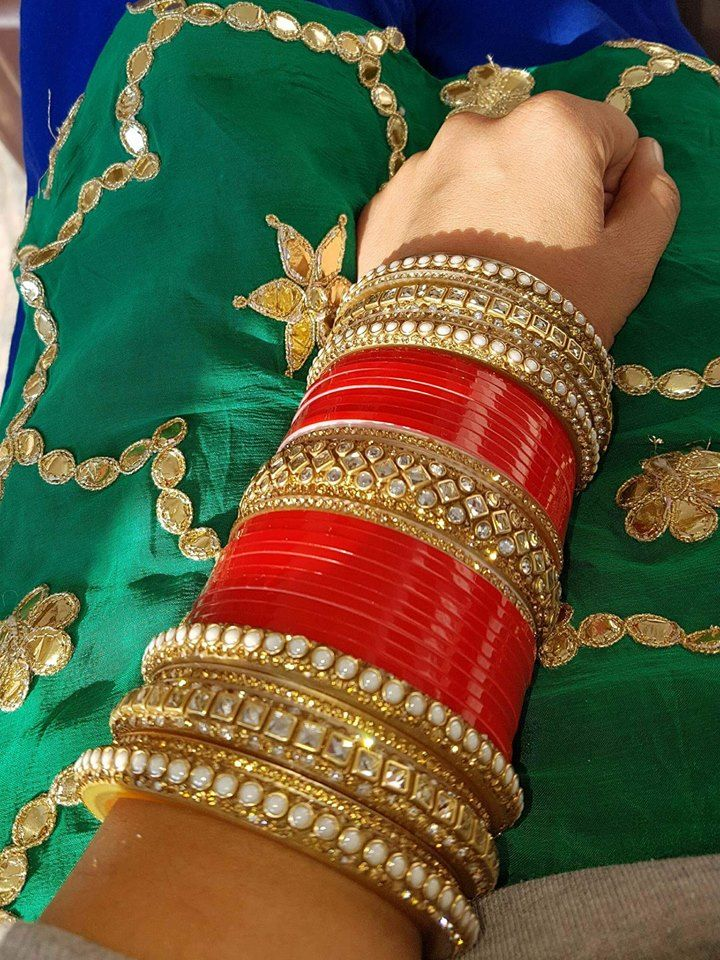 Online Shop for every customer, every range, every country. Want to Purchase our products. You can add us on our what's app no. +91 941637694 or call us with your requirement regarding designs, colour and size of Personalize Name Bangles . We r manufacturer & wholesaler not a trader. You can also send any design of chura. We make it exactly same for you. Reseller Can contact.