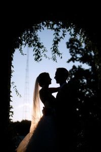 Are Late Photos Considered a Breach of Contract? (Case Study 24) » Wedding Industry Law