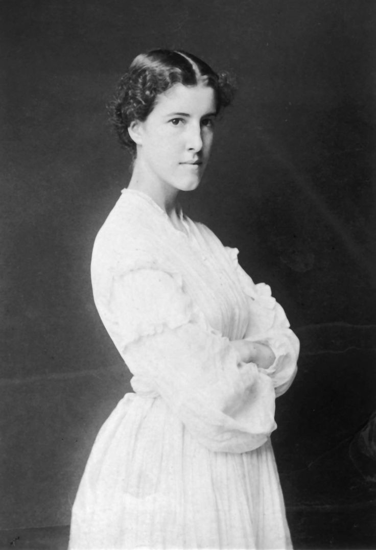 charlotte perkins gilman the yellow wallpaper quotes