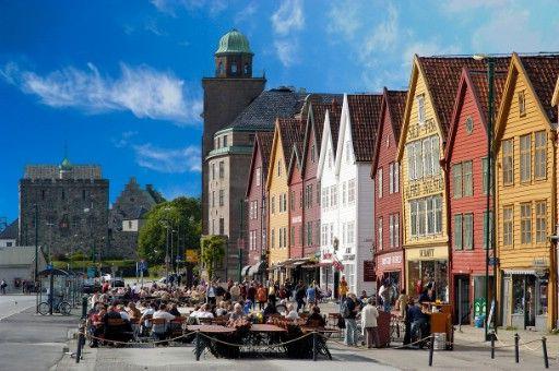 visitBergen.com - The Official website for Bergen, Norway.