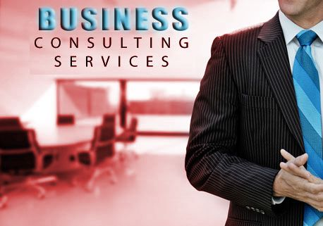 M+V Market Development Services Pvt Ltd, a leading business consulting services companies in India. Kompass India proud to associate with M+V Market Development Services Pvt Ltd who has specialized in External administration for detail information visit at http://www.kompass.in/mv-market-development-services-pvt-ltd