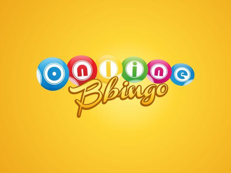 Latest Island Casino US Bingo Sites No Deposit Bonuses Coupon Codes, Reviews, Rankings & Ratings. Win Real Cash Money & Bitcoins Playing Free Bingo Games. #bitcoin #btc #freebitcoin #news #casino #robotcoingame #cryptocurrency