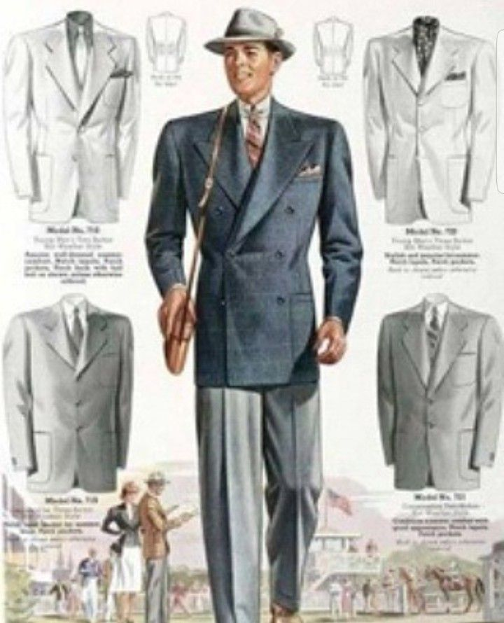 die besten 25 gatsby men outfit ideen auf pinterest great gatsby outfits 1920er m nner und. Black Bedroom Furniture Sets. Home Design Ideas