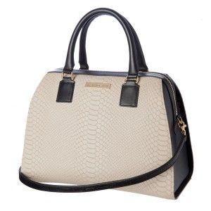 Top 5 handbags for Winter - Jacki Anderson