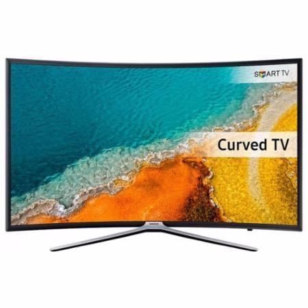 television samsung ue40k6300