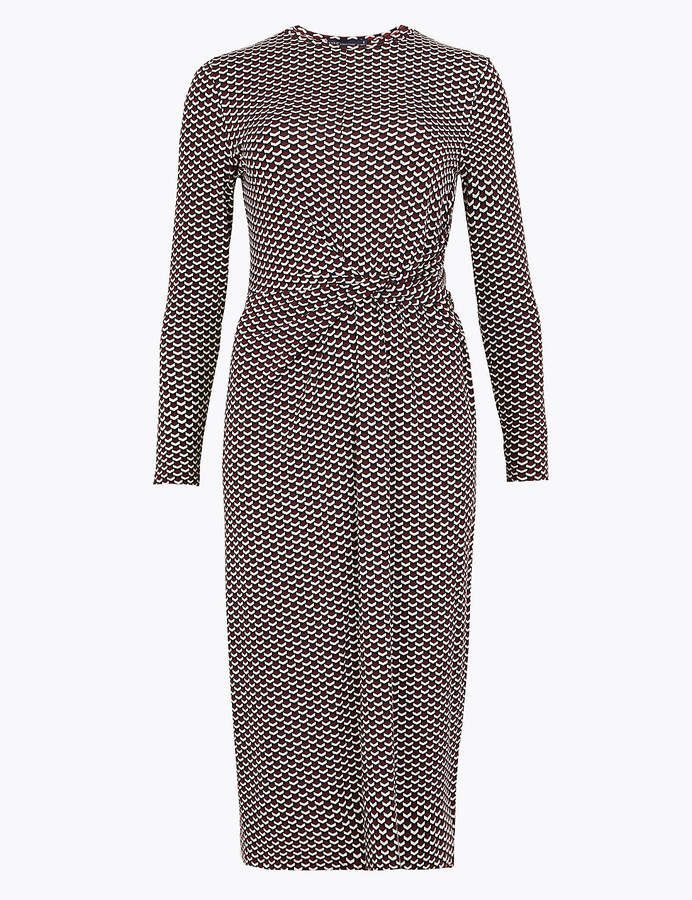 Marks and spencer bodycon dresses to get