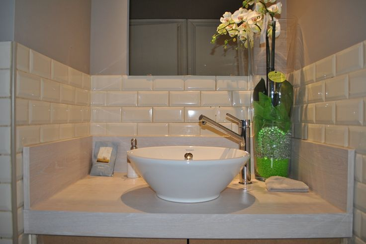 fancy kitchen sinks 17 best images about toilet idee 235 n on toilets 3672