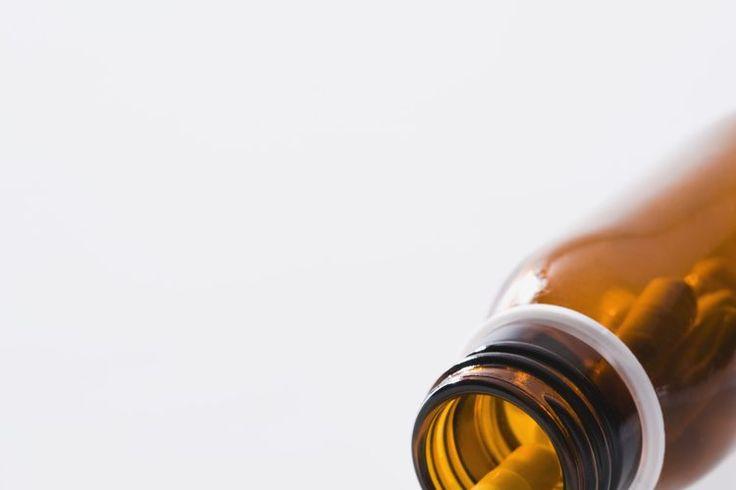 ¿Cuáles son los beneficios de las cápsulas de raíz de jengibre?   Muy Fitness