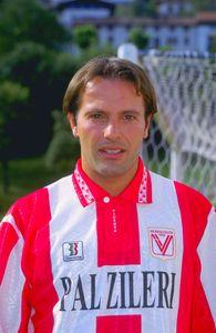 Giovanni Cornacchini - Estate 1996 - Ritiro ad Enego (Vicenza) - Annata 1996-1997.png