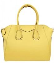 Leather Bag  vivihandbag.com