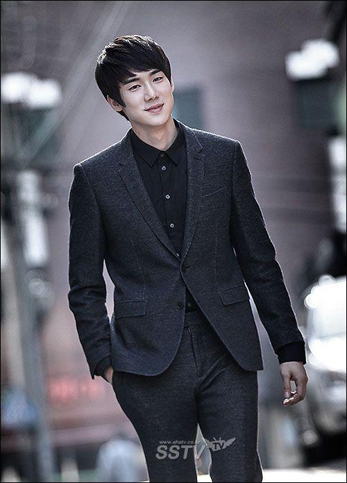 #yooyeonseok #actor_korea #유연석