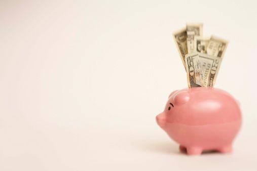 Δωρεάν Μαθήματα Βγάλτε Λεφτά Από το Ίντερνετ Αξίας 89€!