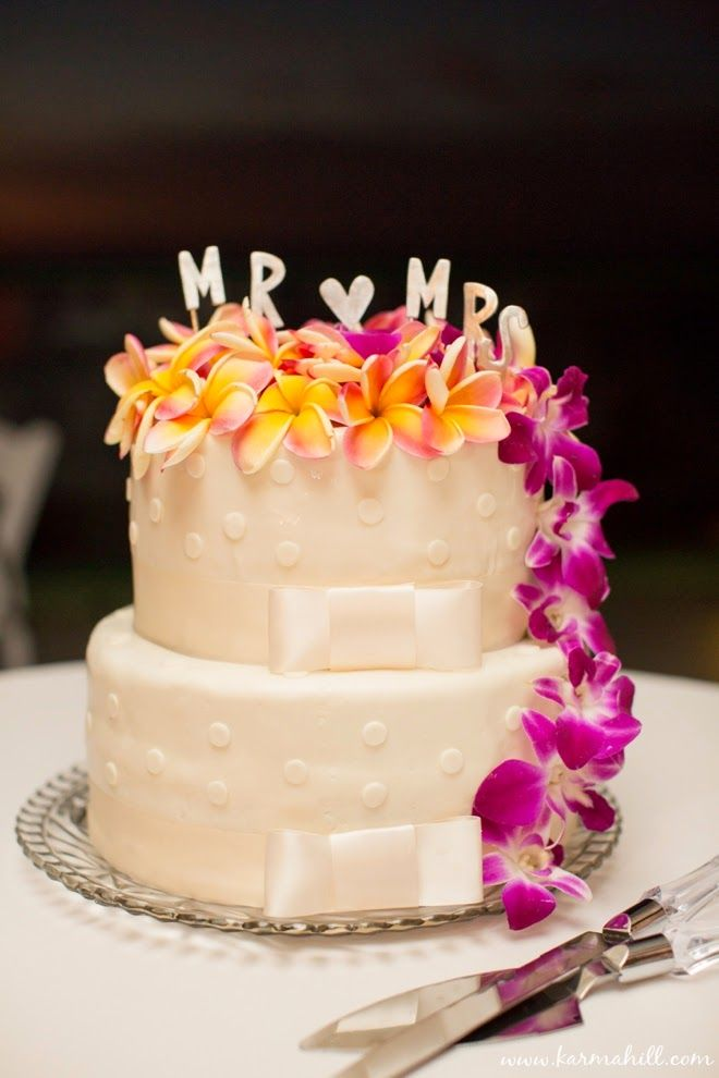 wedding cake maui hi 23 best wedding cakes images on weddings 23240