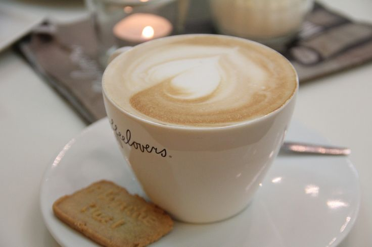 cafe au lait , coffeelovers, maastricht, netherlands