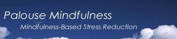 Free 8-Week Online Course on Mindfulness-Based Stress Reduction ~Creative Social Worker~
