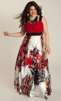 Gender: Women Waistline: Natural Decoration: None Sleeve Style: Regular Pattern…