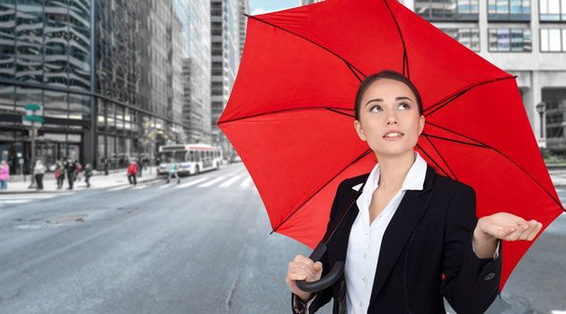 What's umbrella #insurance and do I need it? #personalfinance