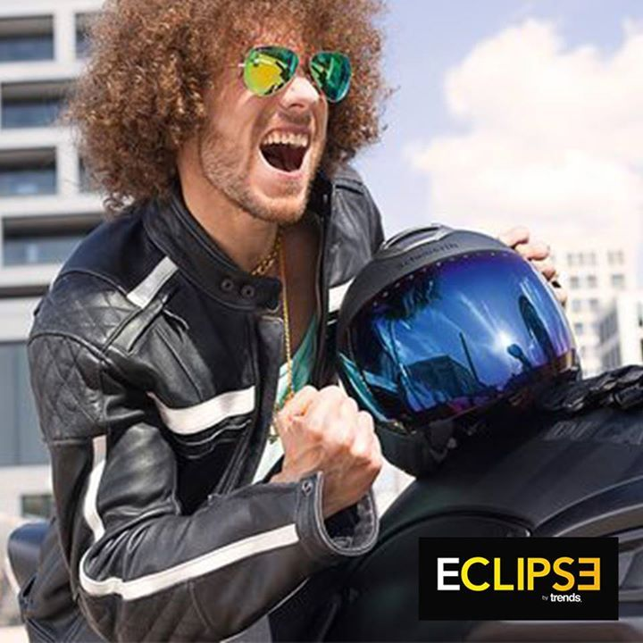 Los rayos de luz ultravioleta pueden tener un efecto perjudicial sobre el ojo.  Es algo que se repite mucho pero en #EclipseSunglasses nos preocupamos por tu visión y tu estilo 😎 #sunglasses #mensunglasses #womensunglasses #polarizedsunglasses #fashion